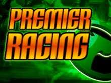 Онлайн слот Главные Скачки в казино