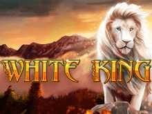 Получайте крупные выплаты с зеркалом клуба GMSlots с автоматом White King